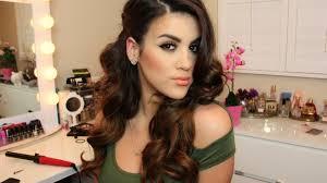 latina makeup gurus saubhaya makeup
