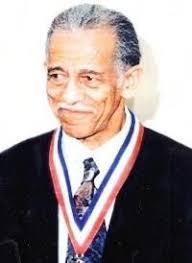 Derrill Johnson Obituary - Saint Louis, Missouri   Legacy.com