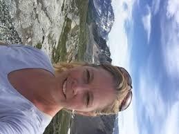 Cherie Westbrook - Global Water Futures - University of Saskatchewan