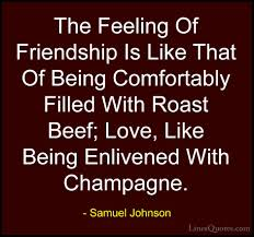 samuel johnson quotes and sayings images com