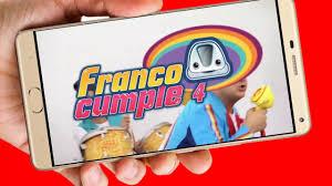 Junior Express Video De Invitacion O Cumpleanos De Para Whatsapp O
