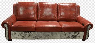 couch loveseat cowhide furniture chair