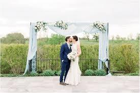 shadow creek weddings events wedding