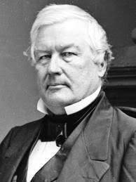 Abigail Fillmore   eHISTORY