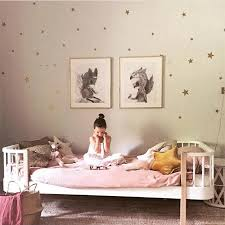 Baby Nursery Gold Stars Wall Stickers Stars Wall Decal Children Room Wall Sticker For Kids Room Easy Wall Art Home Decoration Home Decor Star Wall Decalsbaby Nursery Aliexpress
