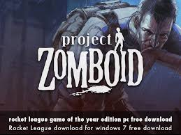 project zomboid game files do not match