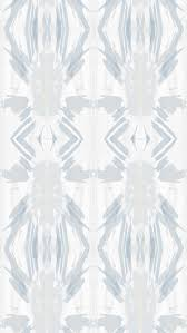 grey and blue wallpapers on wallpaperdog