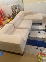 Kids Couch Sofas Loveseats Sectionals Chicago Illinois Facebook Marketplace Facebook