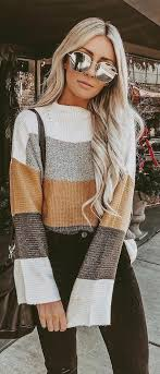 Pin by Nicole Adele Adams on Outfits | Fashion, Cute winter ...