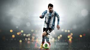awesome football wallpaper pictures in