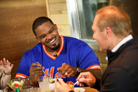 Happy is what you make it': An inside look at Prince Fielder's life after  Rangers