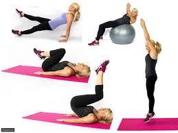 تمارين رياضية افضل التمارين الرياضية معنى الحب