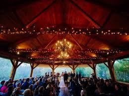 central pennsylvania wedding venues