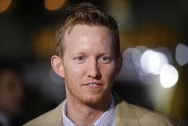A.D. Miles named 'Fallon' head writer - UPI.com