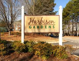harbison gardens apartments irmo sc