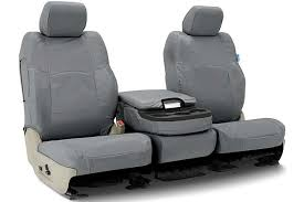 canvas heavy duty seat covers for