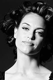 Jennifer Grant - IMDb