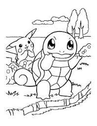 236 Beste Afbeeldingen Van Coloring Pages Pokemon Kleurplaten
