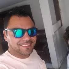 TourBar - Club de viaje: Octavio Cornejo, 36, Castro, Chile