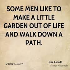 jean anouilh gardening es ehd