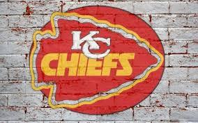 wallpaper kansas city chiefs