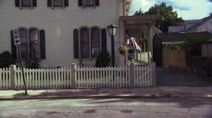 The White Picket Fence Defining The American Dream Dream On Pbs Learningmedia