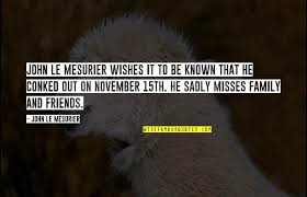 best friends missing each other quotes top famous quotes about