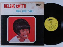 popsike.com - HELENE SMITH Sings Sweet Soul DEEP CITY LP private ...