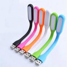 Đèn LED USB - MỚI - 75828084 - Chợ Tốt