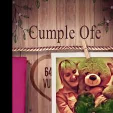 Video Invitacion De Cumpleanos El Video Para Tu Cumple