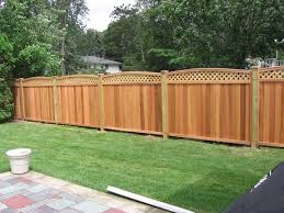 Top 10 Best Dog Fence Installers In Elmsford Ny Angie S List
