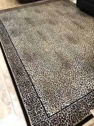 recent work rug cleaner phoenix