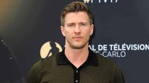 Patrick Heusinger Biography: In His Own Words – Exclusive Video ...