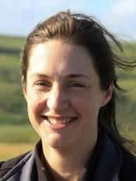 Alice Johnson | Fenton Vets | Pembrokeshire