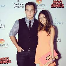 Noah Munck - Photos | Facebook
