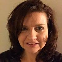 Margie Johnson | Writers | EdSurge