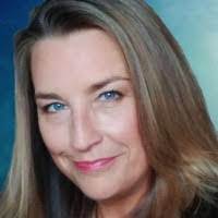 Rachelle Lewis - Owner/President - Rachelle Lewis Talent, Inc | LinkedIn