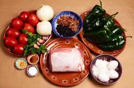 authentic chiles rellenos recipe step