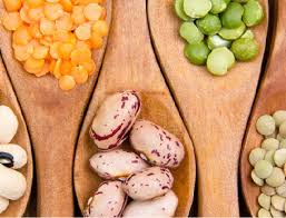 protein for vegetarians no meat athlete