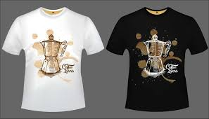 Light T Shirt Transfer Paper Vs Dark T Shirt Transfer Paper Which One For You Photo Paper Direct