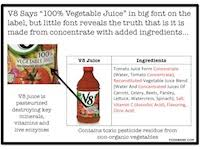 fall victim to these tricky juice labels