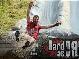 ireland s best obstacle races for those