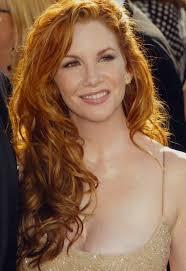 DSM History | Redheads, Melissa gilbert, Beautiful redhead