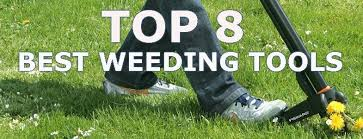 best weeding tools 8 of the best for
