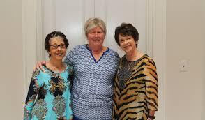 Katharine Smith Reynolds Scholarship turns 50 - UNCGNews