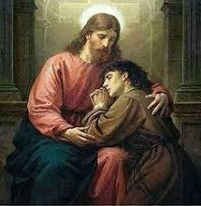 Resultado de imagen para reparación al sagrado corazón de jesús