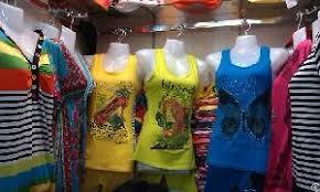 china clothing wholer guangzhou
