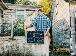 bible verse for engaged couple com
