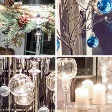 home decor ideas page 2 of 11 from