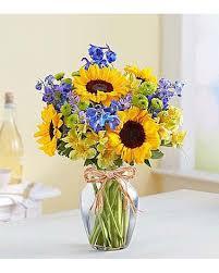 palm desert florist flower delivery